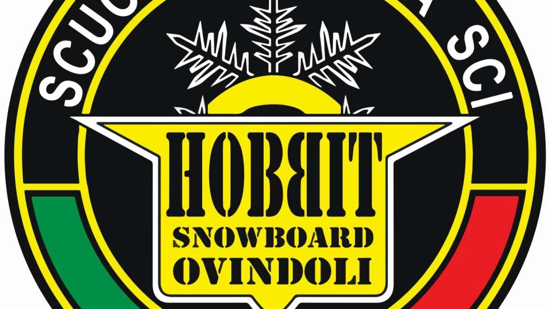 Hobbit Scuola Italiana Sci Snowboard e Fondo