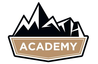 Scuola Italiana Sci Math Academy