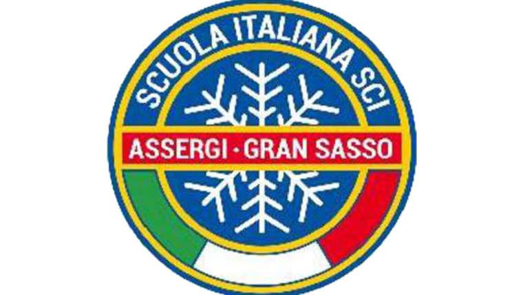 Scuola Italiana Sci Assergi Gran Sasso