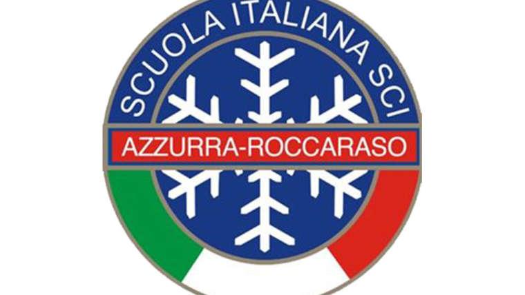 Scuola Italiana Sci Azzurra Roccaraso