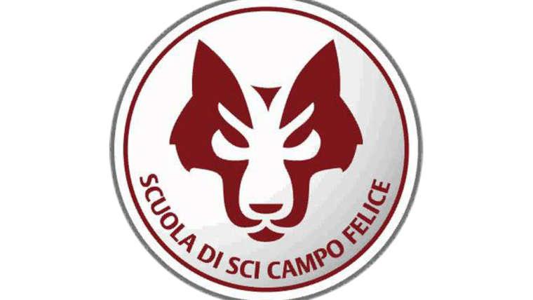 Scuola Italiana Sci Campo Felice