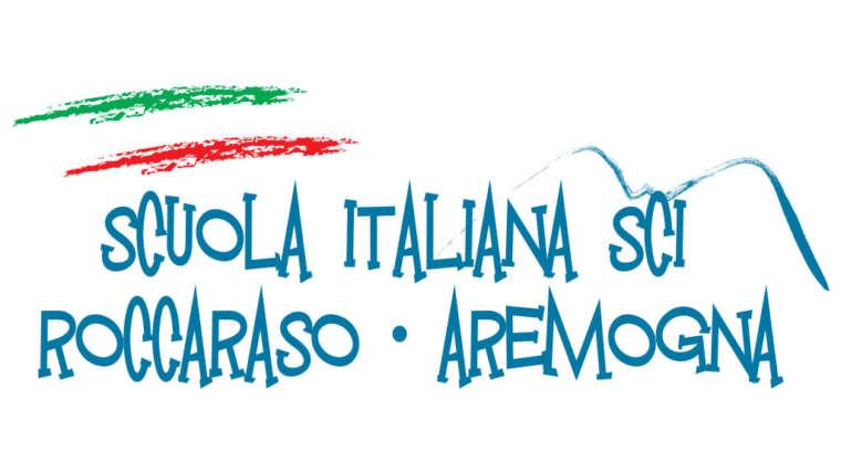Scuola Italiana Sci Roccaraso Aremogna