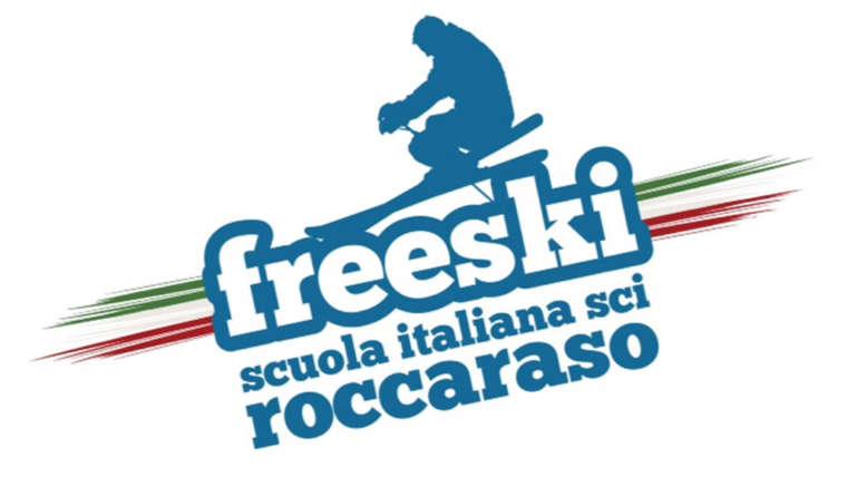 Scuola Italiana Sci Freeski Roccaraso