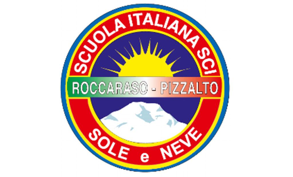 Scuola Sci Sole e Neve Roccaraso