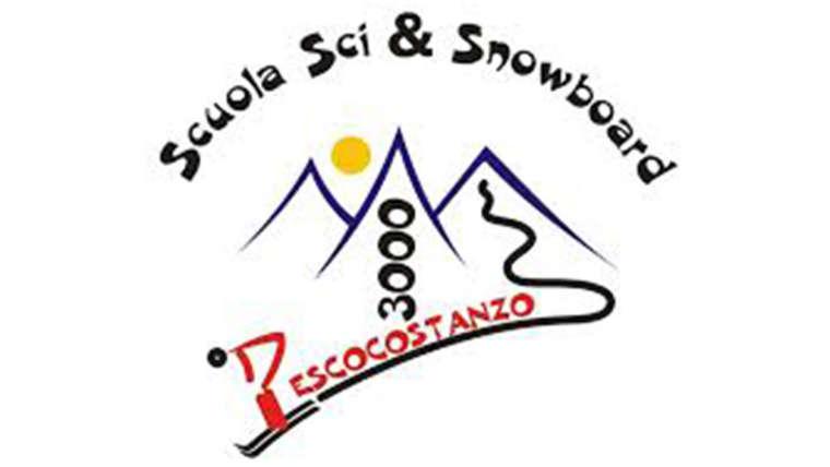 Scuola Italiana Sci Pescocostanzo 3000