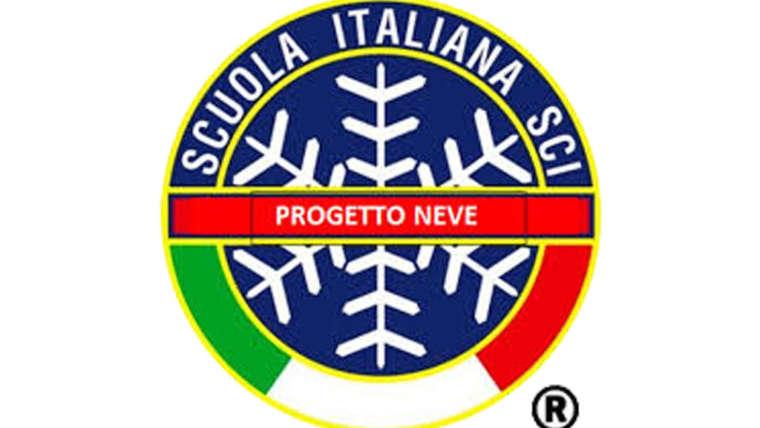 Scuola Italiana Sci Progetto Neve