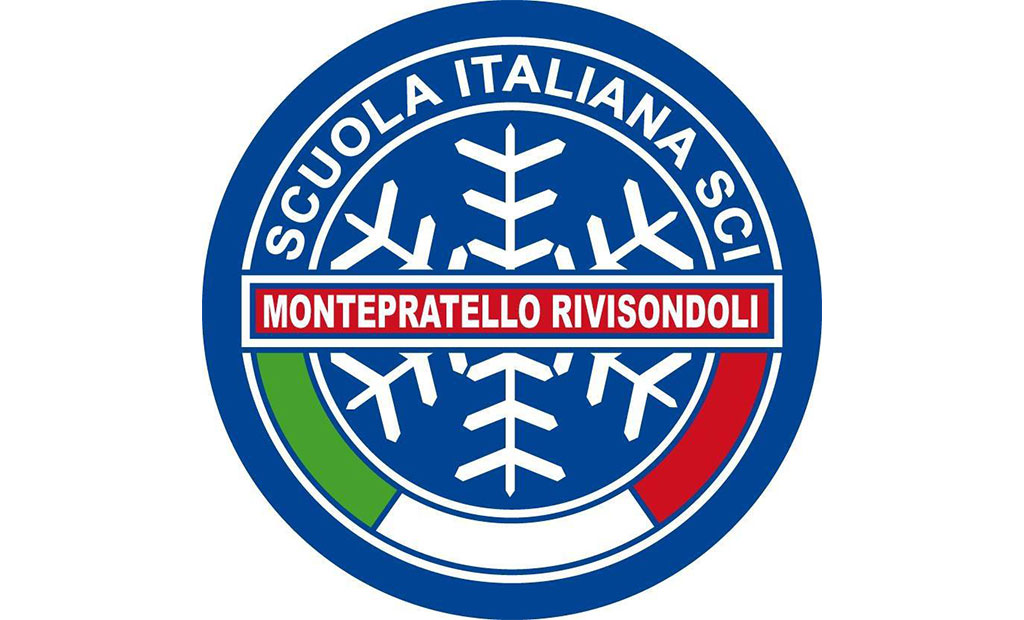 Scuola Sci Montepratello Rivisondoli