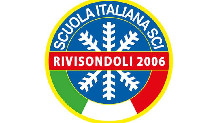 Scuola Sci Rivisondoli 2006