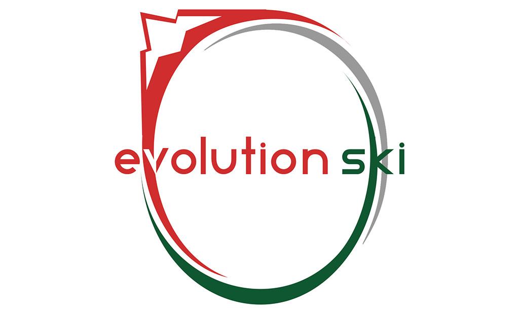 Scuola Italiana Sci Evolution Ski