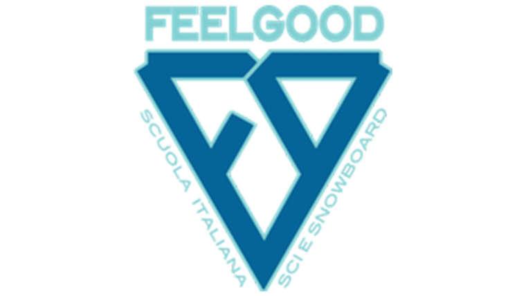 Scuola Italiana Sci e Snowboard FeelGood