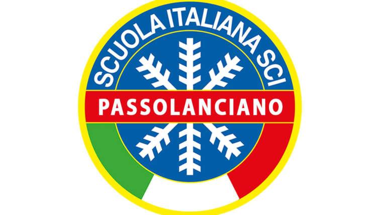 Scuola Italiana Sci Passolanciano