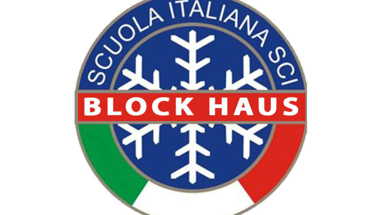 Scuola Sci BlockHaus