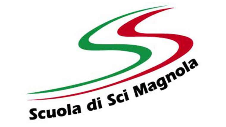Scuola Italiana Sci Magnola