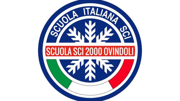 Scuola Sci 2000 Ovindoli