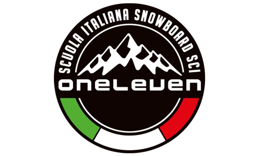 Scuola Italiana Snowboard – Sci Oneleven