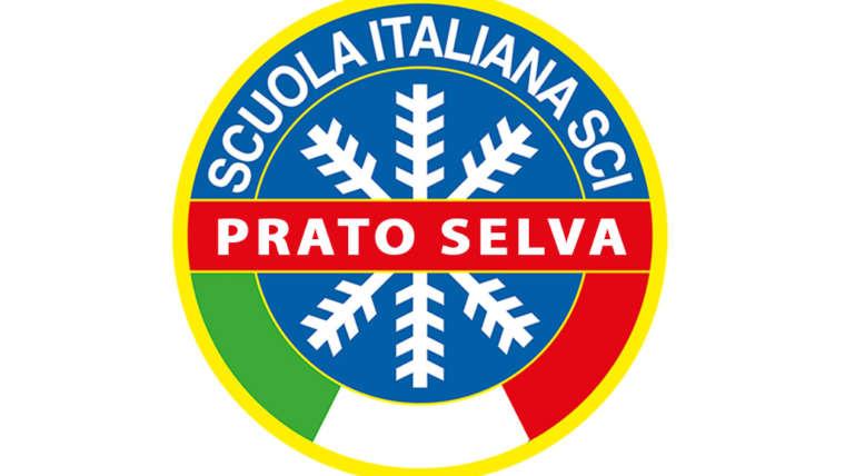 Scuola Sci Prato Selva