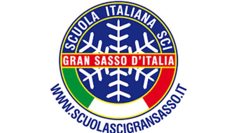 Scuola Italiana Sci Gran Sasso D'Italia