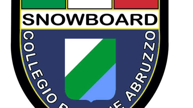 CORSO DI AGGIORNAMENTO SNOWBOARD 2019